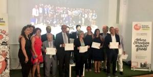 Al Comune di Lecce il premio OpenGov Champion
