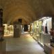 Aperture straodinarie del Museo della Cartapesta