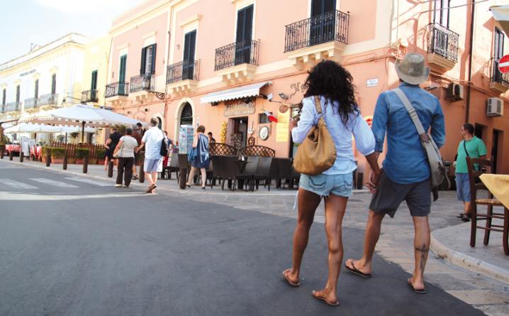 INPUGLIA365 ESTATE, il nuovo avviso di PugliaPromozione