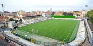 Coppa Italia, Lecce vince a Vercelli