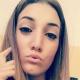 Noemi uccisa a coltellate dal fidanzato che ha confessato il delitto