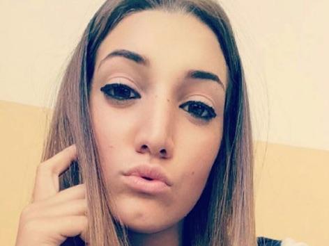 Scomparsa Noemi, si indaga per sequestro di persona