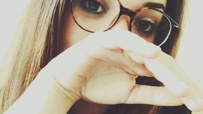 Omicidio Noemi, la giovane era ancora viva quando fu seppellita