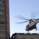 Incidente sul lavoro: muore operaio pugliese schiacciato da pressa
