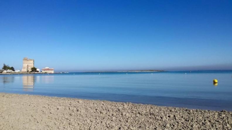 Ennesima morte in spiaggia: deceduto mentre faceva il bagno