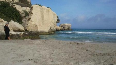 Cade in bici da scogliera: muore turista 32enne