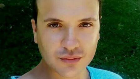 Trovato senza vita il corpo del 26enne di Nardò scomparso domenica scorsa