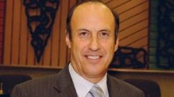 Lutto in Regione Puglia: è morto l'assessore Salvatore Negro