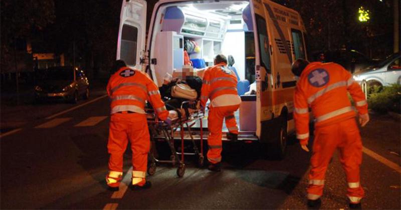 Ciclista travolto e ucciso da suv: tragico incidente sulla Leverano-Nardò