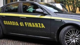 Antiracket, fondi percepiti indebitamente: sequestrati beni per 260mila euro