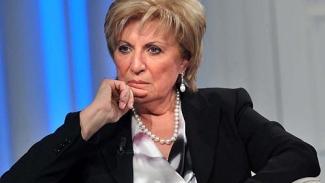 Chiesta la condanna a 6 anni per l'ex sindaca Poli Bortone