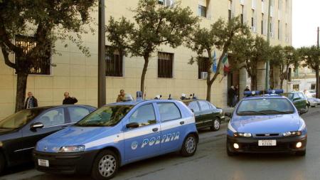 Il sindaco di Carmiano denuncia intimidazioni in Questura