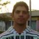 Tragico epilogo per Il 31enne scomparso da giorni: ritrovato senza vita