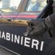 Carabiniere salentino ucciso da colpo accidentale durante un'esercitazione