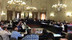 Il Consiglio di Stato assegna premio di maggioranza al centrodestra