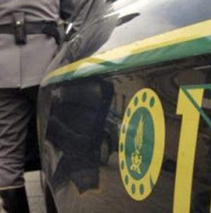Bancarotta fraudolenta da 10mln di euro: tre arresti