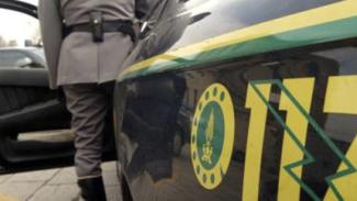 Arrestato finto promoter finanziario, contestate decine di truffe