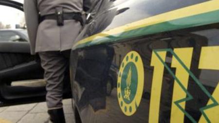 Sequestrati beni e conti per 1,5 milioni di euro a 2 affiliati a Sacra Corona Unita