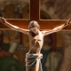 Presa banda specializzata nei furti di offerte e oggetti sacri nelle chiese: 9 arresti