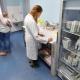 Paziente tenta di violentare dottoressa della guardia medica