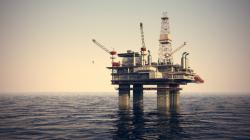 Trivelle, bocciato il ricorso della Regione: ok a ricerche di gas dalle Tremiti a Leuca