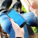 Litiga con il padre e si taglia un polso: 12enne allontanata dalla famiglia