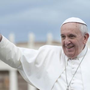 LIVE   Papa Francesco in Puglia