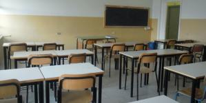 Bocciato per troppe assenze, il Tar punisce la scuola