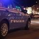 Violenze sessuali sulla convivente, arrestato in Salento