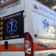 Cade in casa dalla scala e muore: cadavere scoperto dopo 15 giorni