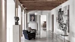 Musei: a Lecce apre Mama, arte moderna