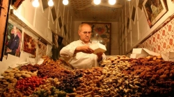 Otranto apre le porte al Marocco: a settembre arriva l'ambasciatore Abouyoub
