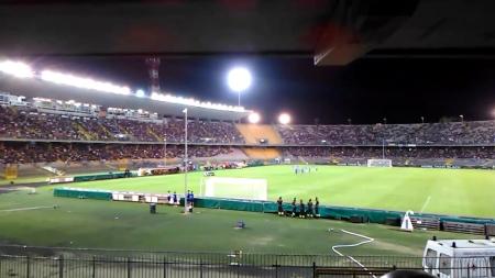 Calcio: Inter, ritiro al via il 9 luglio ad Appiano. Il 7 agosto amichevole a Lecce