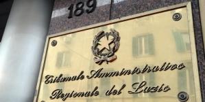 Gasdotto: il Tar del Lazio dà ragione a Tap contro il Comune Melendugno