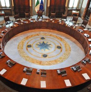Infiltrazioni mafiose, sciolto il Consiglio comunale di Sogliano Cavour
