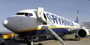 Ryanair cancella volo e fa saltare vacanza, pagherà 2000 euro