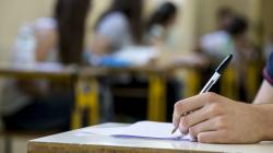Studente dislessico non ammesso agli esami, Tar ribalta la decisione della scuola