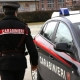 Beni per 6 milioni di euro sequestrati dopo blitz dei Ros contro Scu