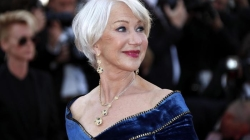 Premio Apollonio all'attrice Helen Mirren