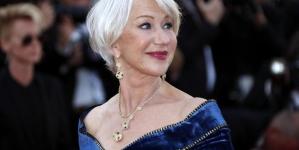 Premio Apollonio all'attrice Helen Mirren