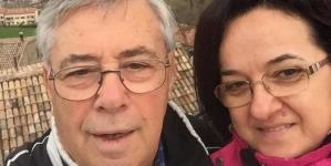 Donna uccisa in casa dal marito dopo lite familiare