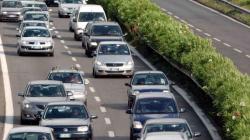 Esodo Estivo 2018, Anas: «Weekend con traffico intenso sulla rete statale»