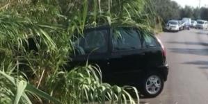 Fidanzata muore in incidente: 35enne arrestato per omicidio stradale