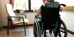 Casa di riposo per anziani abusiva: denunciato il titolare