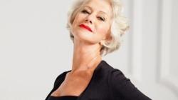 Helen Mirren e il marito indagati per abusi edilizi su una masseria