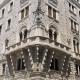 Bolletta da 16mila euro da Aqp: per i giudici fu un errore dell'Acquedotto