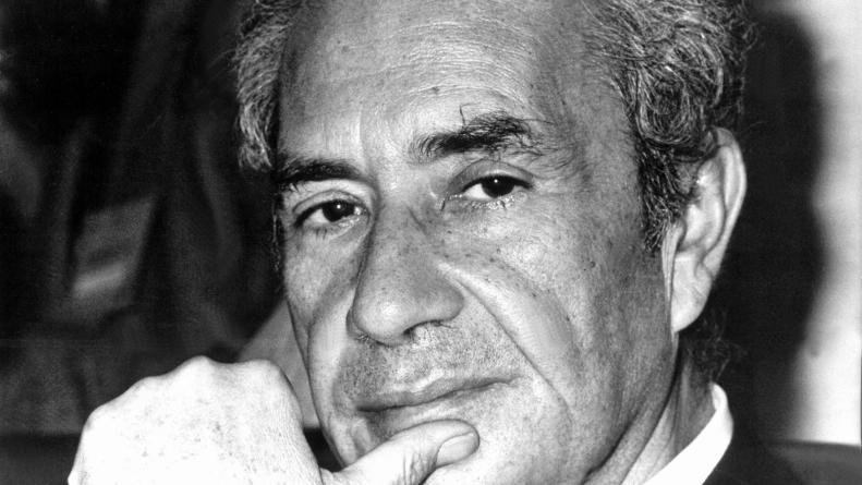 """""""Aldo Moro e l'intelligence"""", il 20 ottobre al Liceo """"Da Vinci"""" di Maglie"""