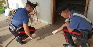 Violenta aggressione in campagna: 3 arresti per tentato omicidio