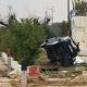 Si schianta in curva contro un'edicola votiva: muore 42enne