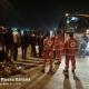 Nuovo sbarco di migranti: a bordo di un veliero 59 pachistani